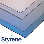 Liteglaze Uv Protected Clear Acrylic Glazing Sheet 1200mm