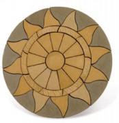 Sun-Circle