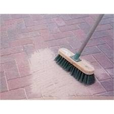 Sweeping-in-Kiln-Dried-Sand
