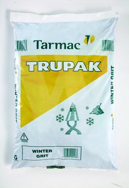 Tarmac_WinterGrit_wl
