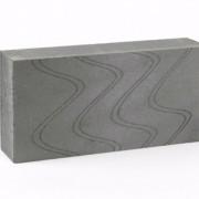 Thermalite Coursing Bricks | Morgan Supplies Gloucester