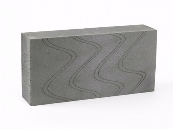 Thermalite-Blocks