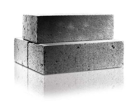 Thermalite-Coursing-Bricks