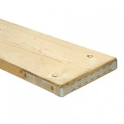Timber-Scaffold-Boards