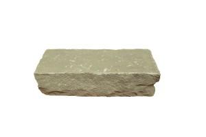 Walling Block - Raj