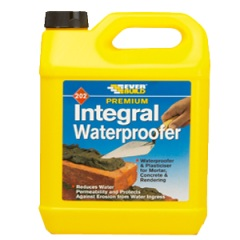 Waterproofer-5ltr