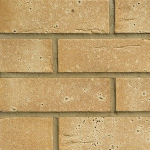 Welford-Buff-Brick