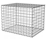 wire-cage-box-450-x-600