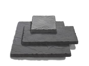 Yorkstone Riven - Slate Grey