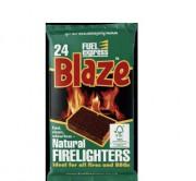 blaze-firelighters-174x300