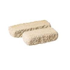 bradstone-walling-countrystone-buff-s