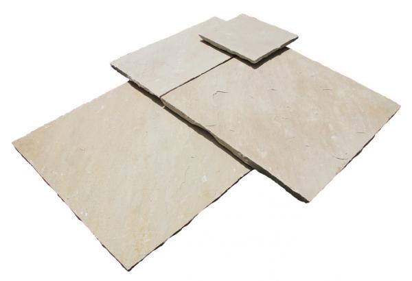 Sandstone Fossil Mint Morgan Supplies Gloucester