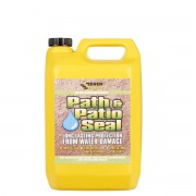 everbuild-405-path-and-patio-seal