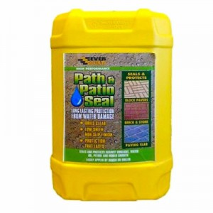 everbuild-405-path-and-patio-seal 25ltr