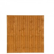 featheredge-6ft-fence-panel-6x6-300x300