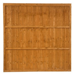 featheredge-6ft-fence-panel-6x6 back