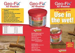 geo fix leaflet pg2
