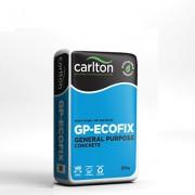 gp-ecofix