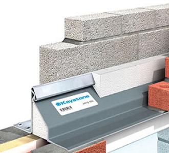 keystone-steel-lintels-hi-therm-lintel-feature (1)