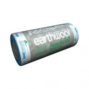 knauf-acoustic-roll-loft-insulation