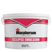 macpherson-eclipse-emulsion
