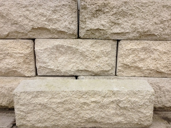 pitched_walling