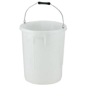 plasterers bucket