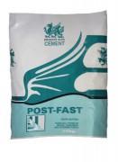 postfast1