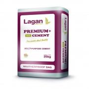 premium-plus-max-bag