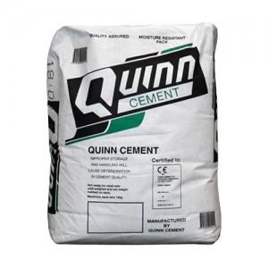 quinn-cement-25kg
