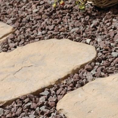random-stepping-stone