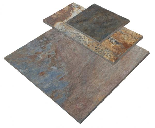 rustic-slate-1