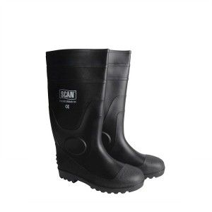 scan-safety-wellingtons