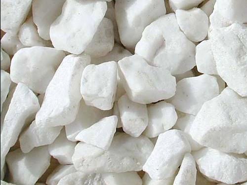 White Spar Morgan Supplies Gloucester